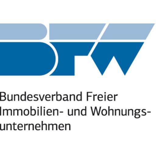 BFW_Logo_Bund_rgb.jpg