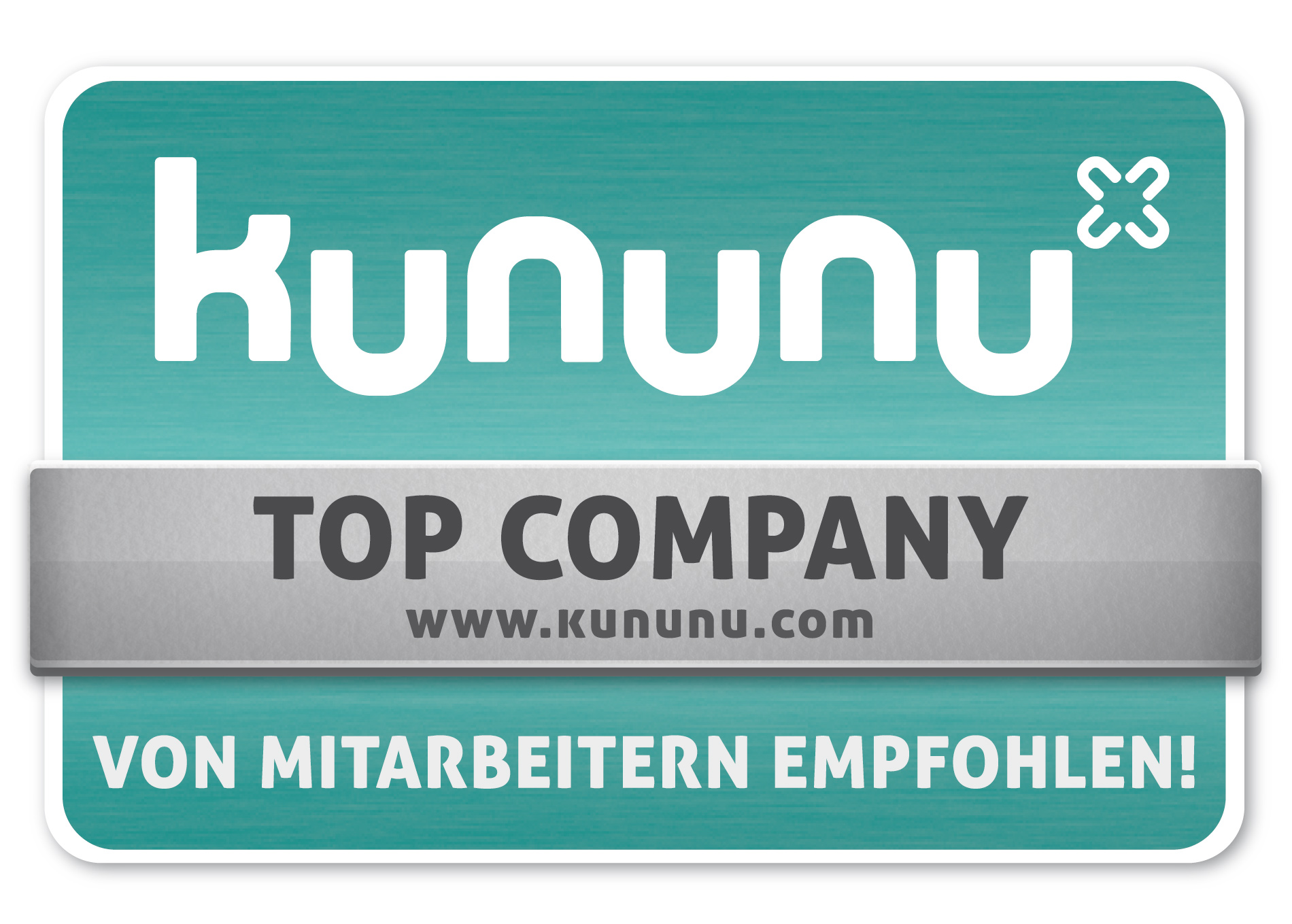 131114_Kununu-Top-Company.jpg