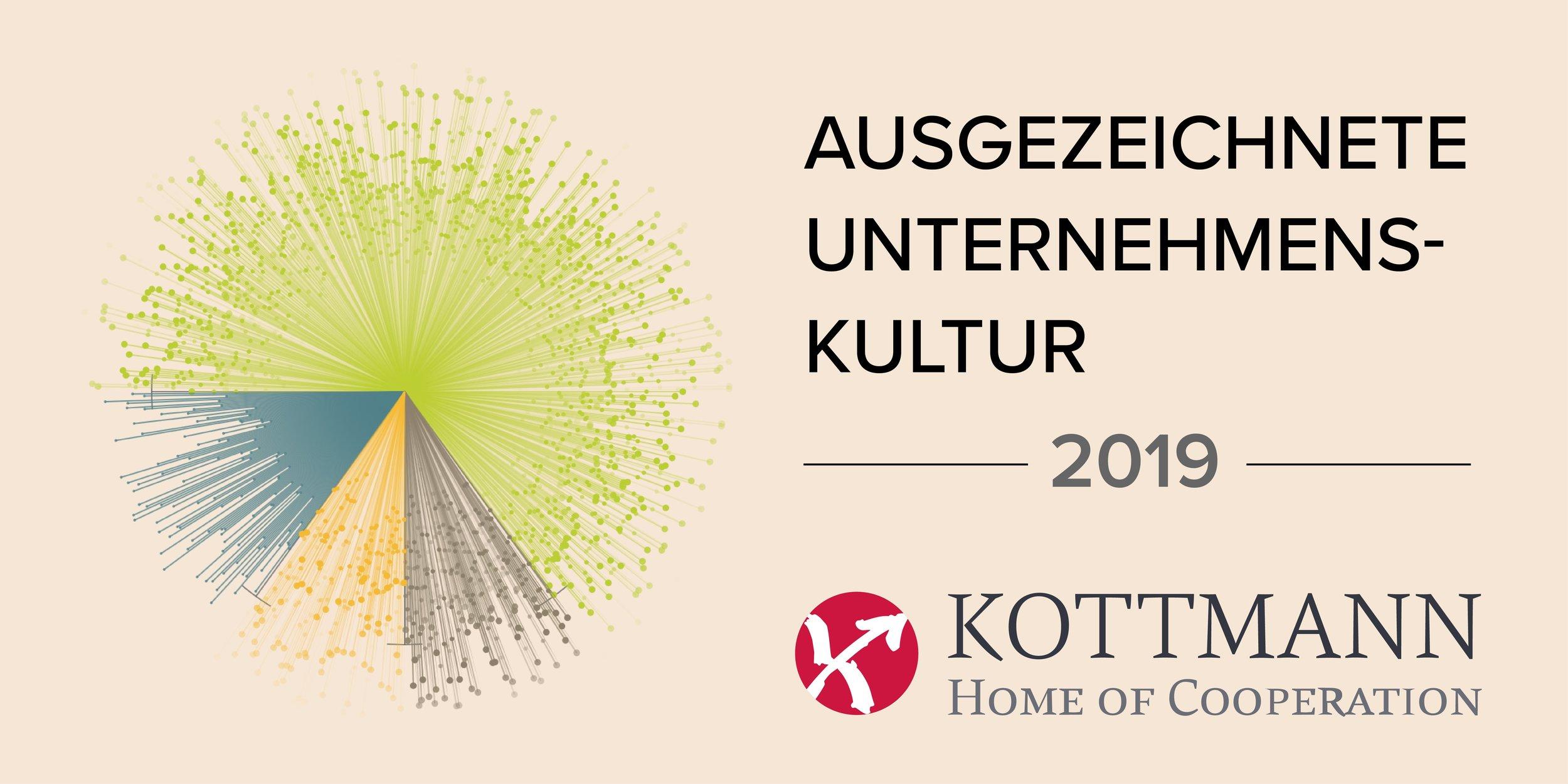 Kottmann Logo.jpg