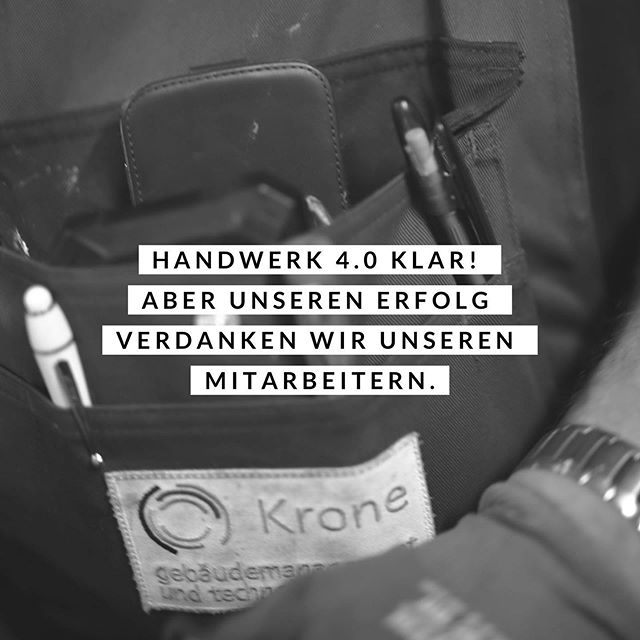 Heute und auch morgen!  #wirbeikronegt #teamkronegt #kronegt #handwerk #monteur #handwerken #dashandwerk #menschen #erfolgreich #mitarbeiter #stellenangebot