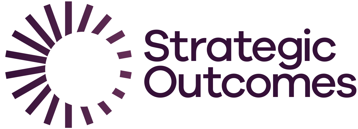SO Logo Purple.png