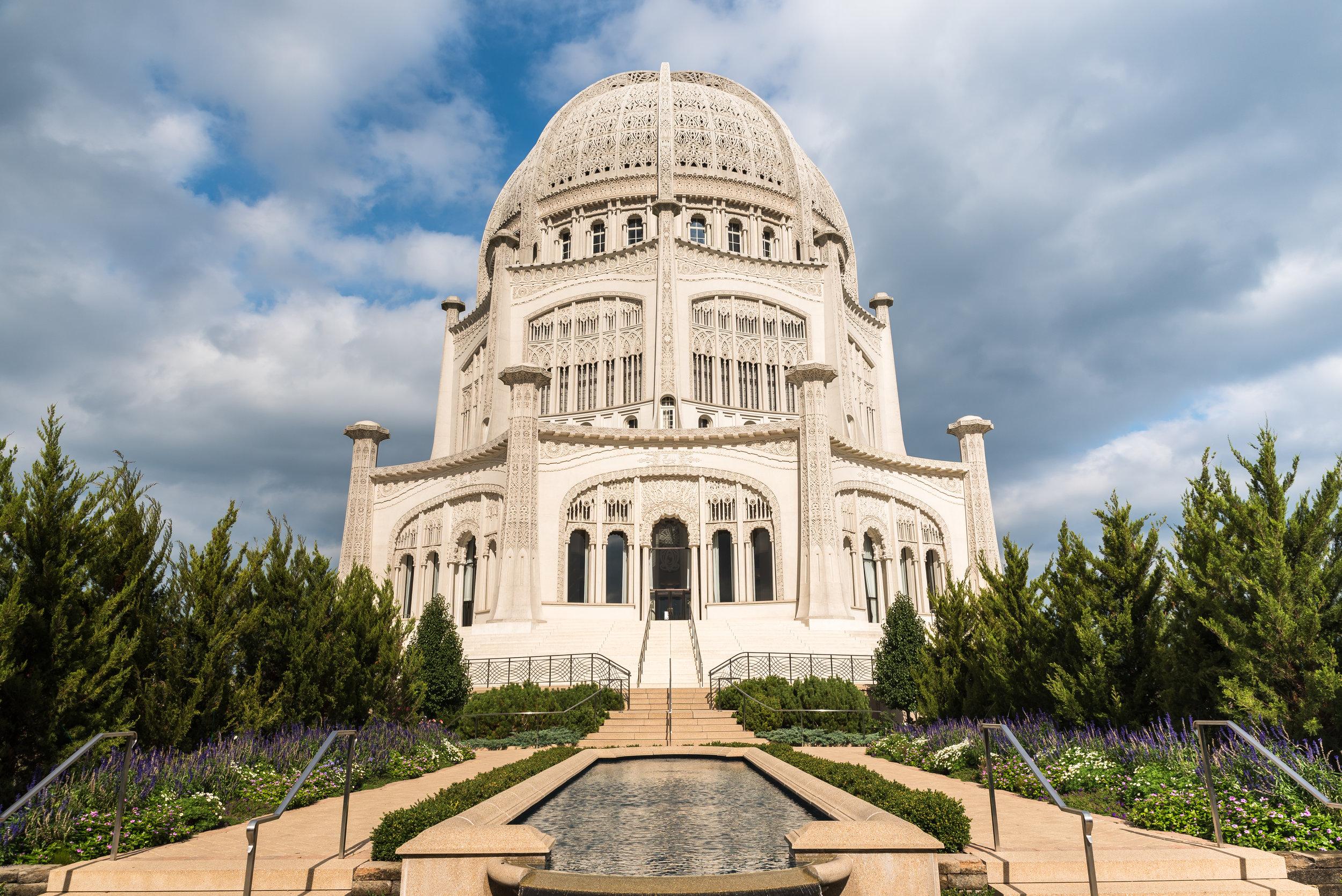 Bahai House of Worship.jpg