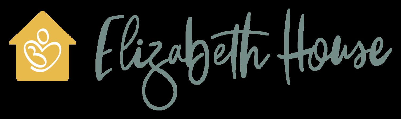 story_elizabeth house.png
