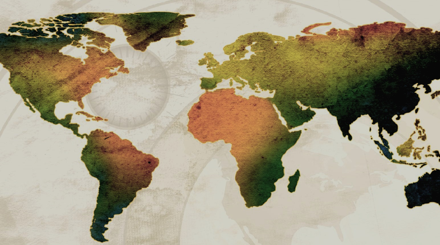 PASCOV // CROSS-CULTURAL - PARTNERING IN GOD'S CROSS-CULTURAL MISSION IN THE UNITED STATES AND ABROAD