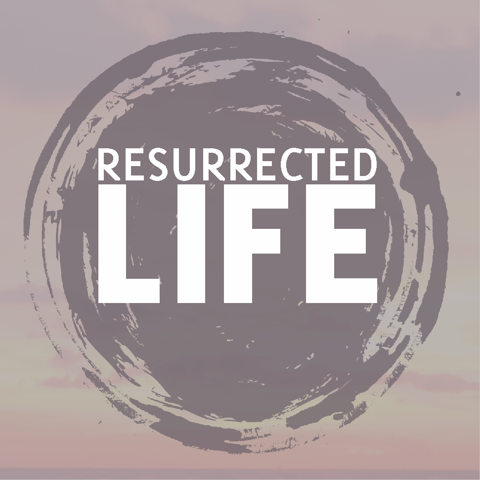 resurrected-life-front.png