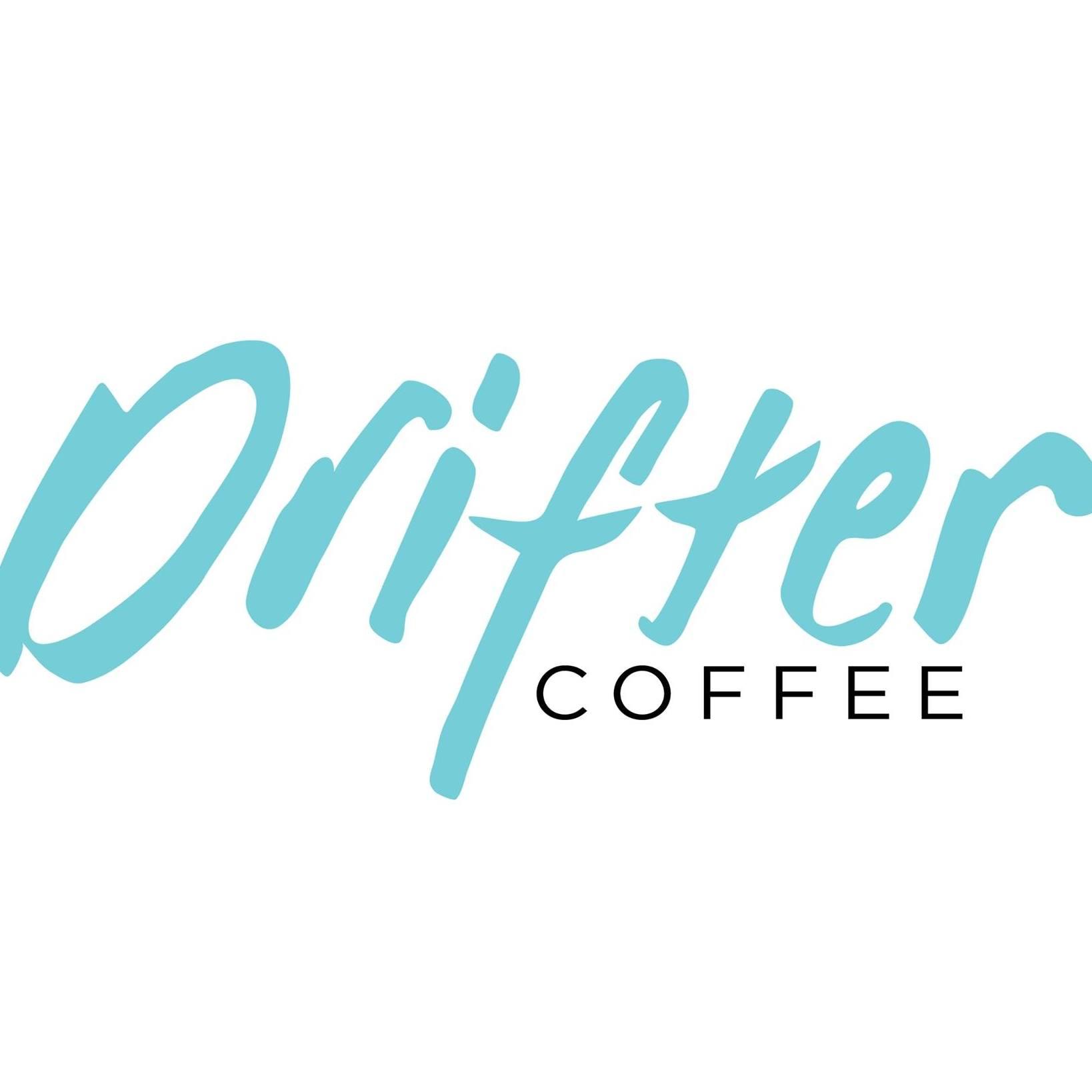 Drifter Coffee   770 Woodward Heights, Ferndale, MI 48220