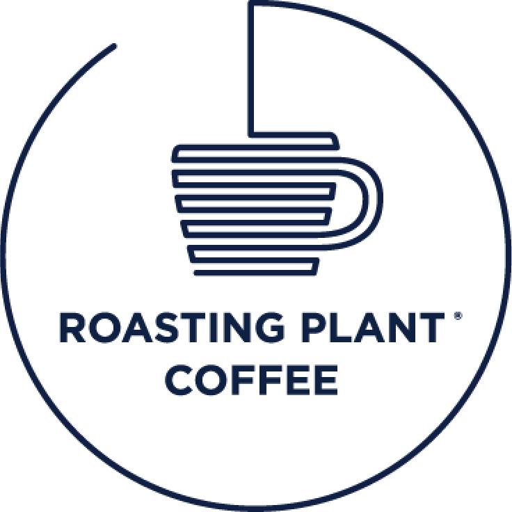 Roasting Plant Coffee   660 Woodward Ave, Detroit, MI 48226