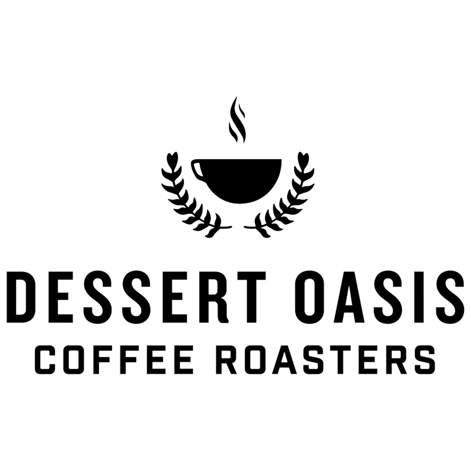 Dessert Oasis   115 S Main St, Royal Oak, MI 48067