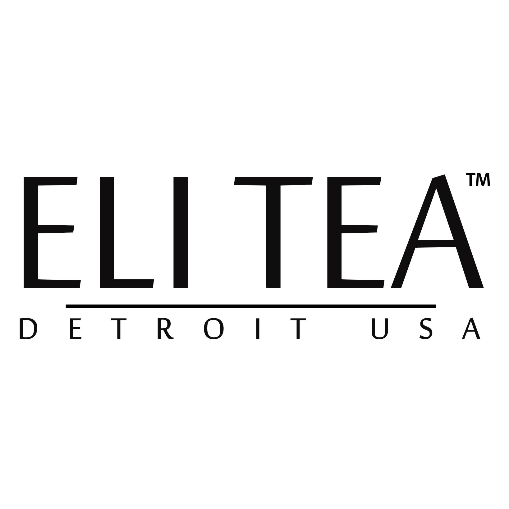 Eli Tea Bar   108 S Old Woodward Ave, Birmingham, MI 48009