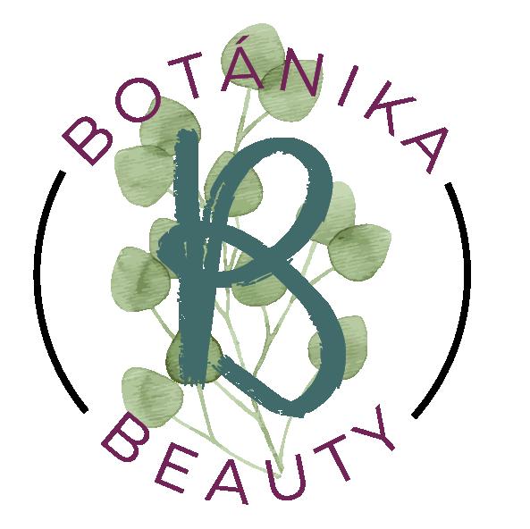 BotanikaBeauty - Artboard 7.png