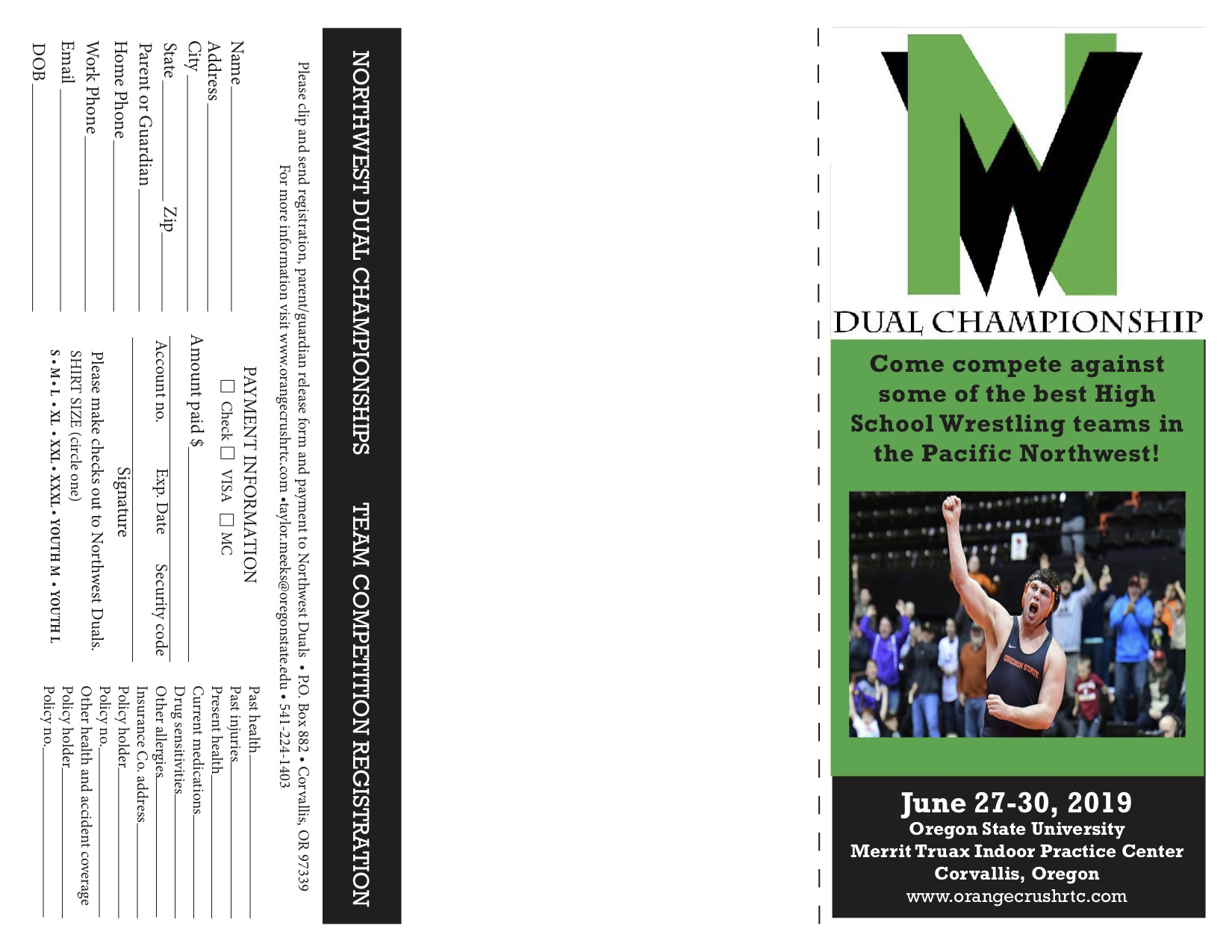 NW dual championship 2019 copy.jpg