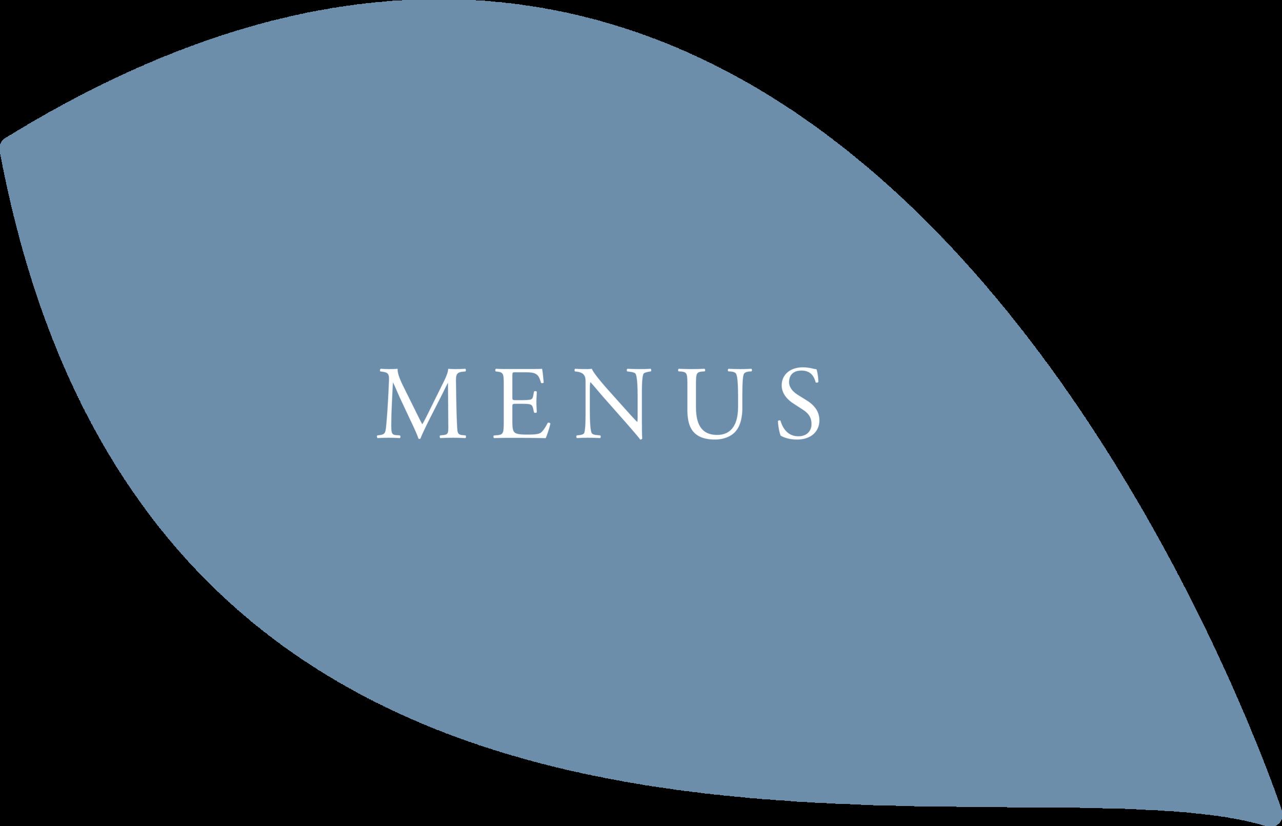 oak-terrace-at-rose-hill-restaurant-and-event-venue-bluffton-sc-blue-leaf-menus-artwork.png