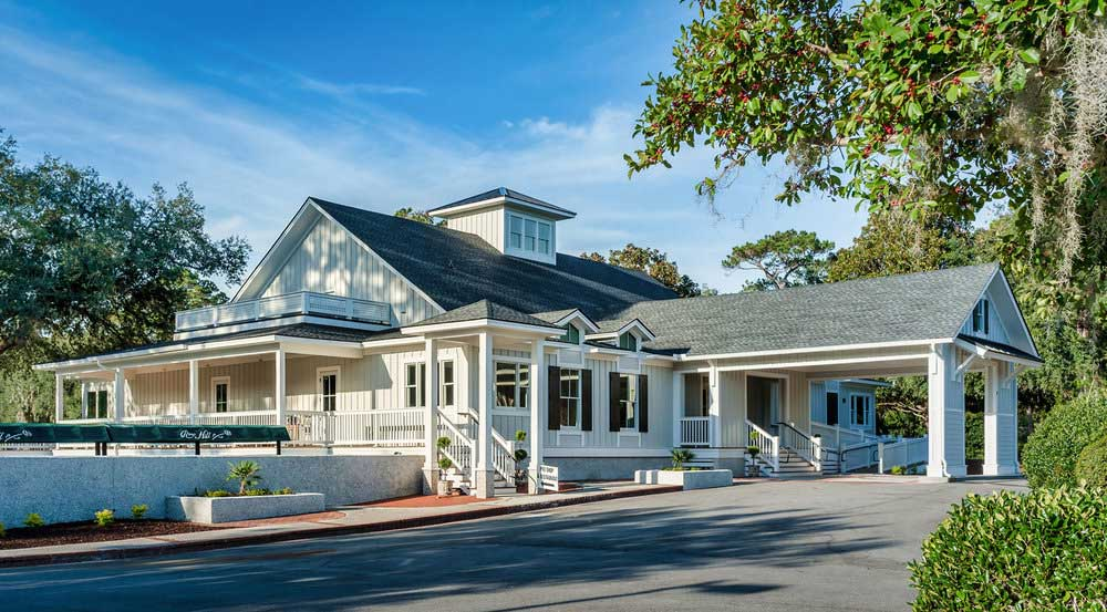 oak-terrace-at-rose-hill-restaurant-and-event-venue-bluffton-sc-restaurant-front.jpg