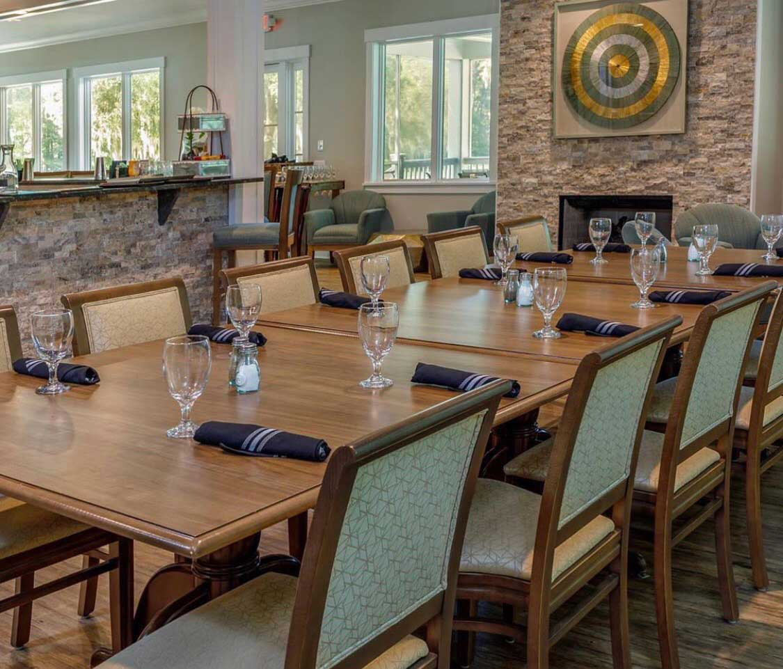 oak-terrace-at-rose-hill-restaurant-and-event-venue-bluffton-sc-club-house.jpg