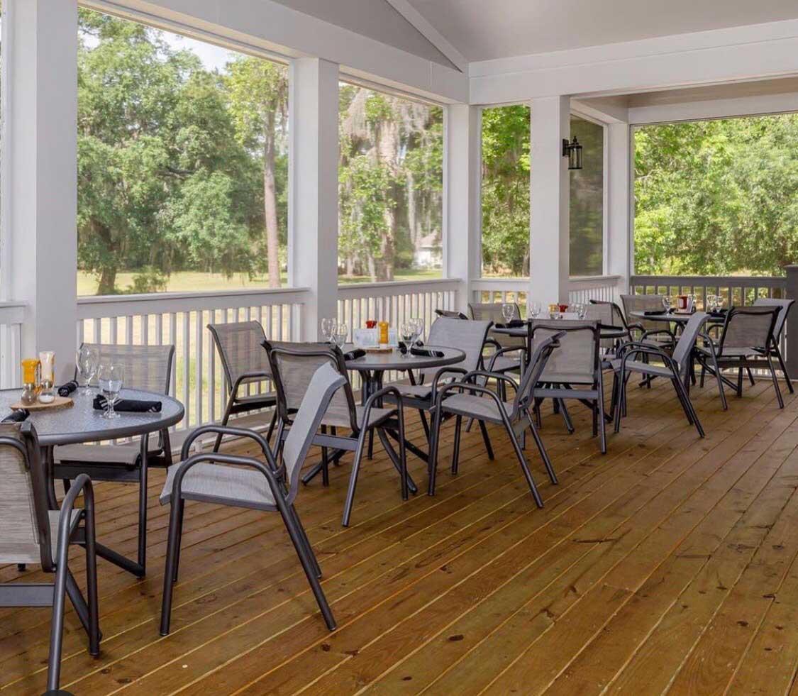 oak-terrace-at-rose-hill-restaurant-and-event-venue-bluffton-sc-patio-deckjpeg.jpg