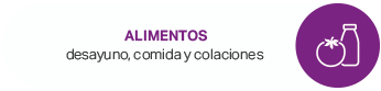 10. alimentos.png