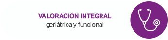 valoracion_integral.png
