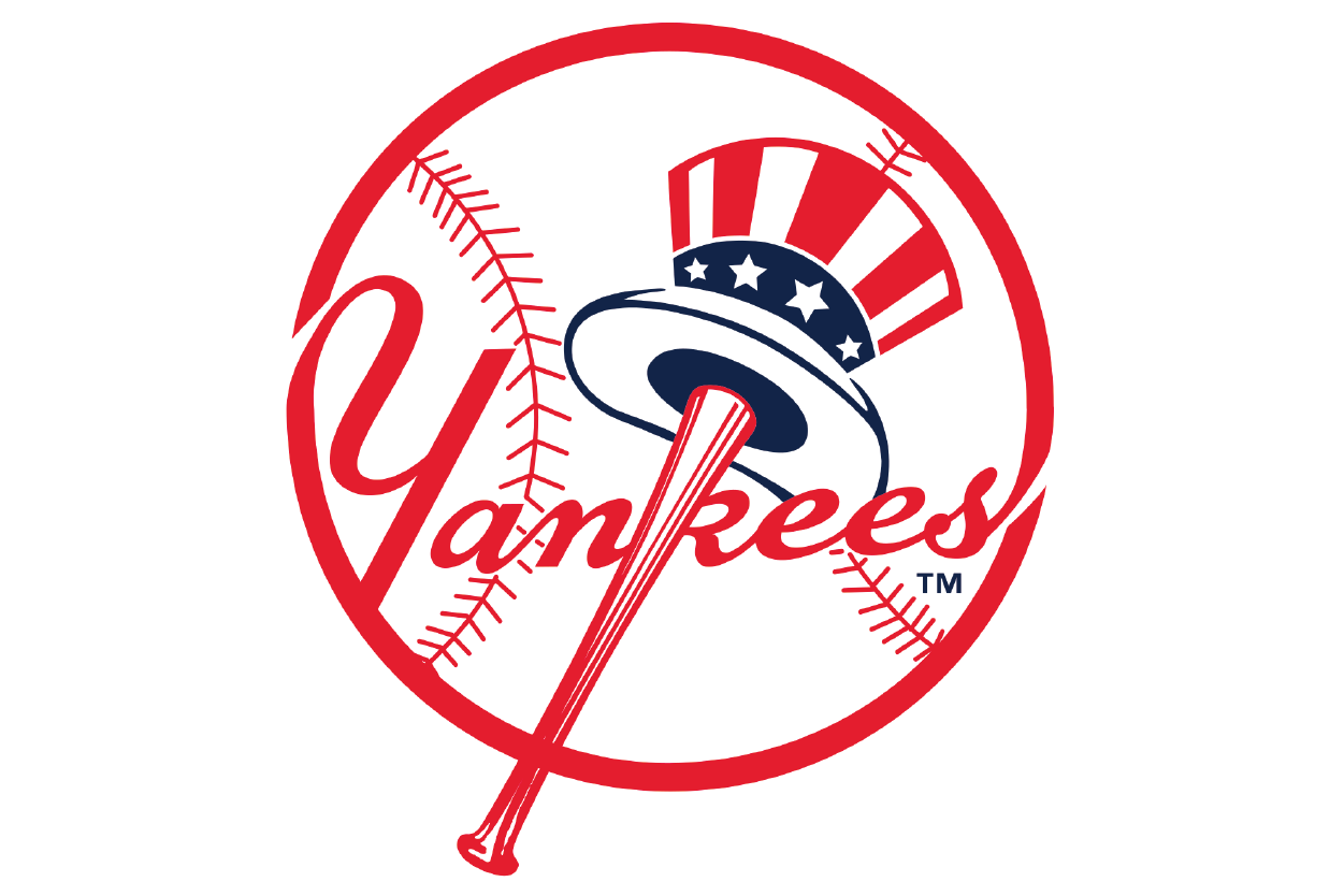 Archer Financial Group Logos_Yankees Full.png