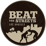 Beat the Streets Los Angeles