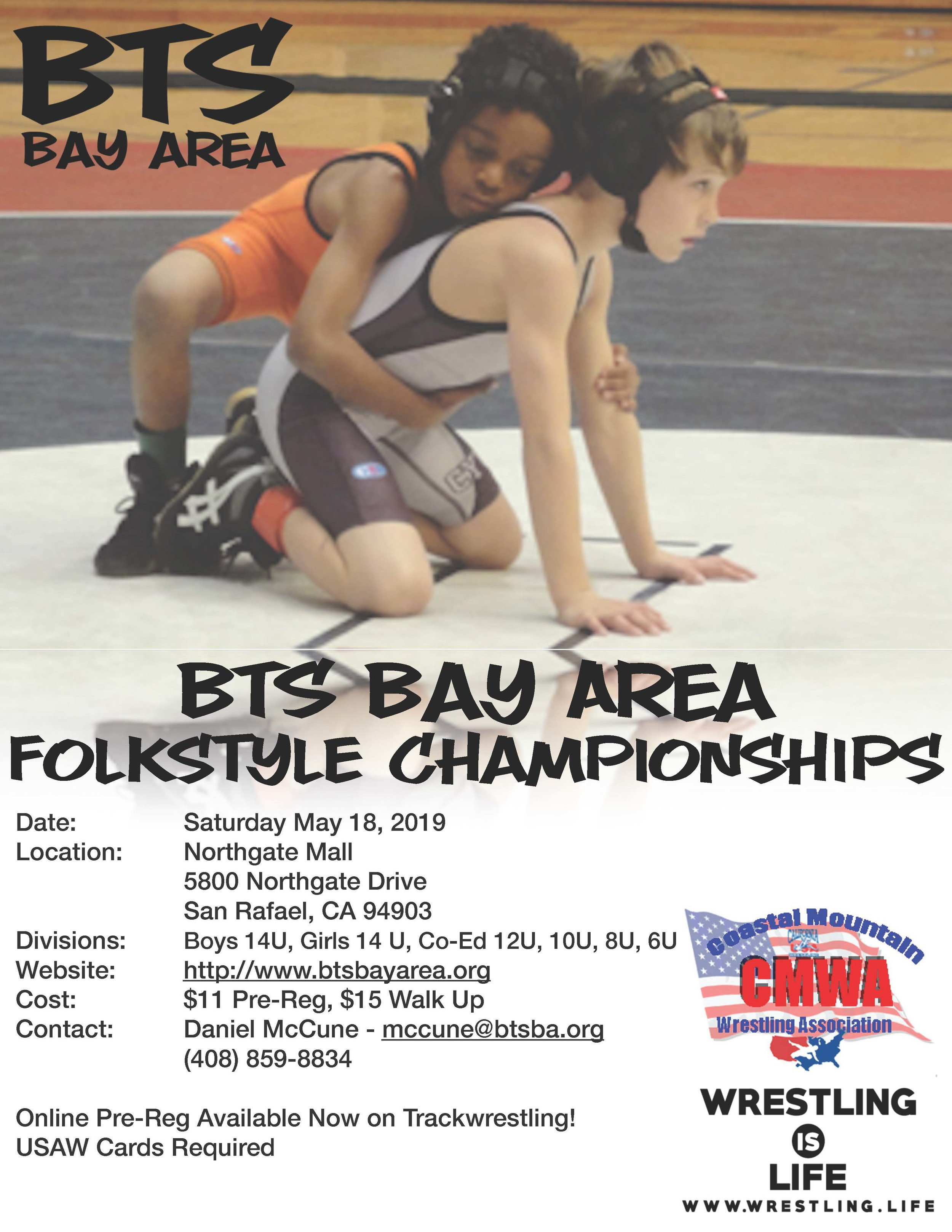 BTS Bay Area Folkstyle Championships.jpg