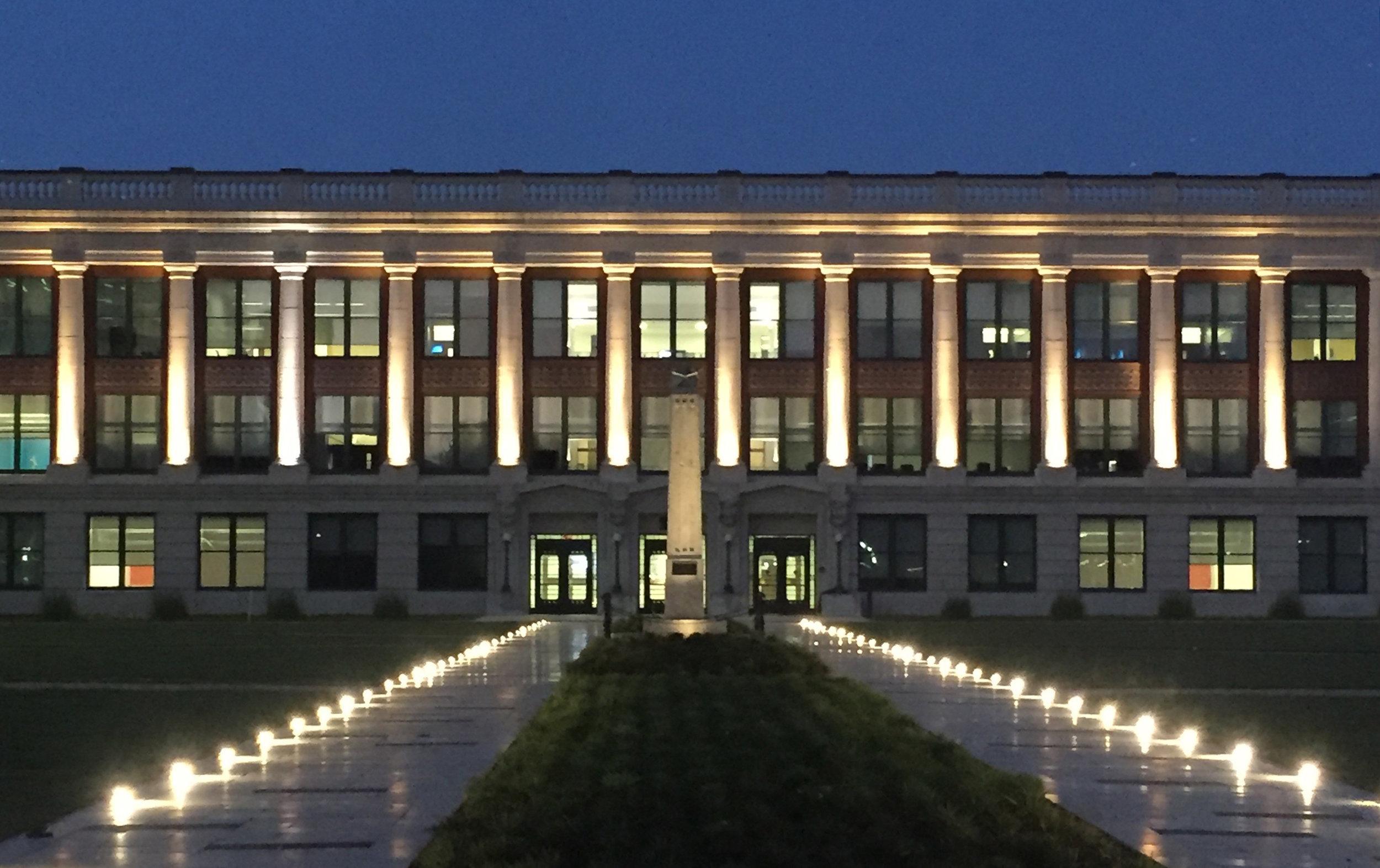 Central Campus at Night.jpg