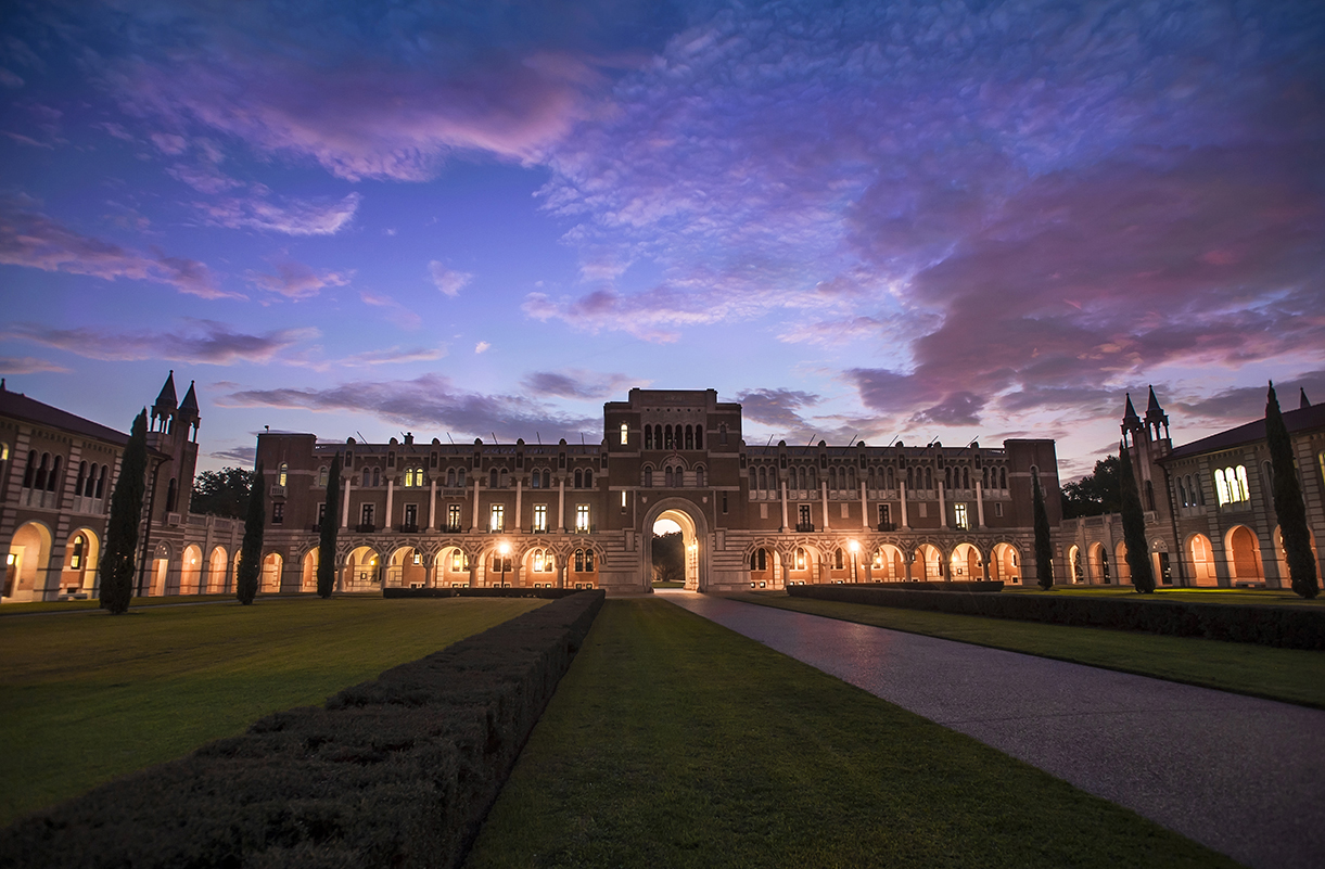 Rice_University_Sunrise_Lovett_Hall.jpg