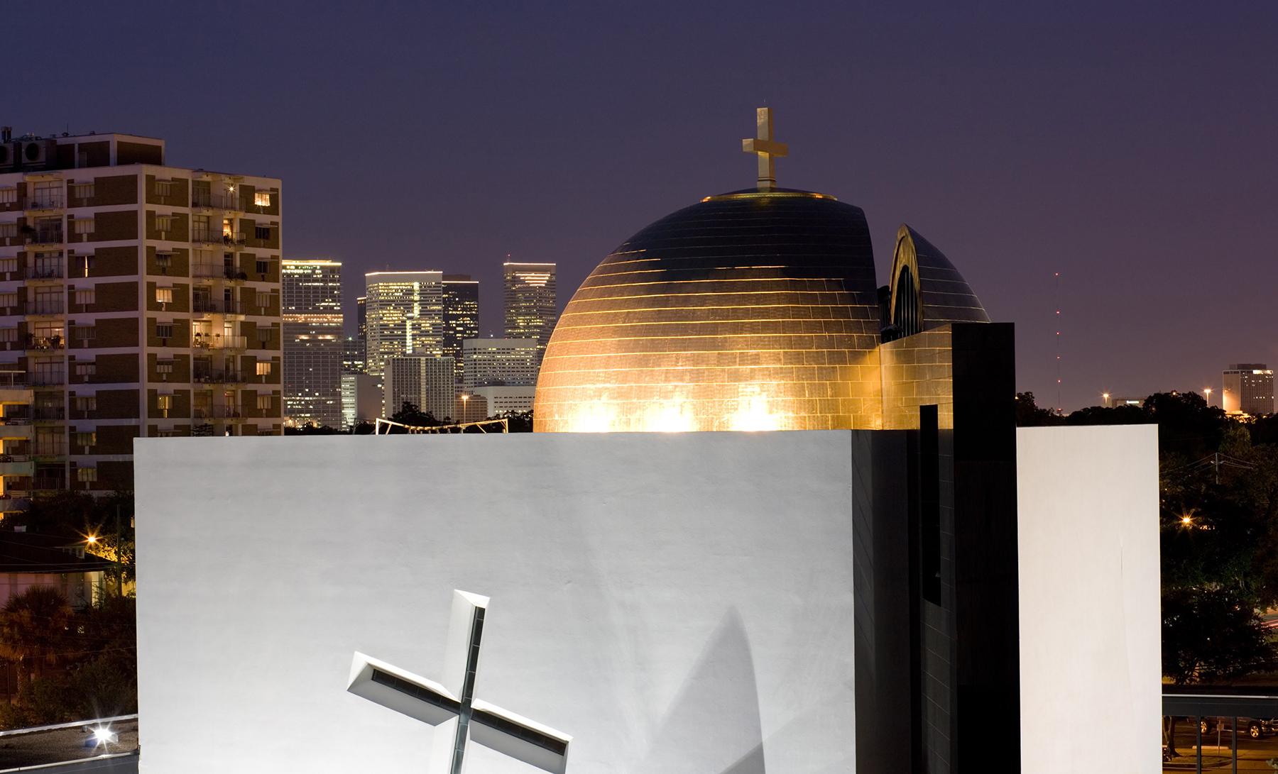 (UST)Chapel of St Basil_Night.jpg