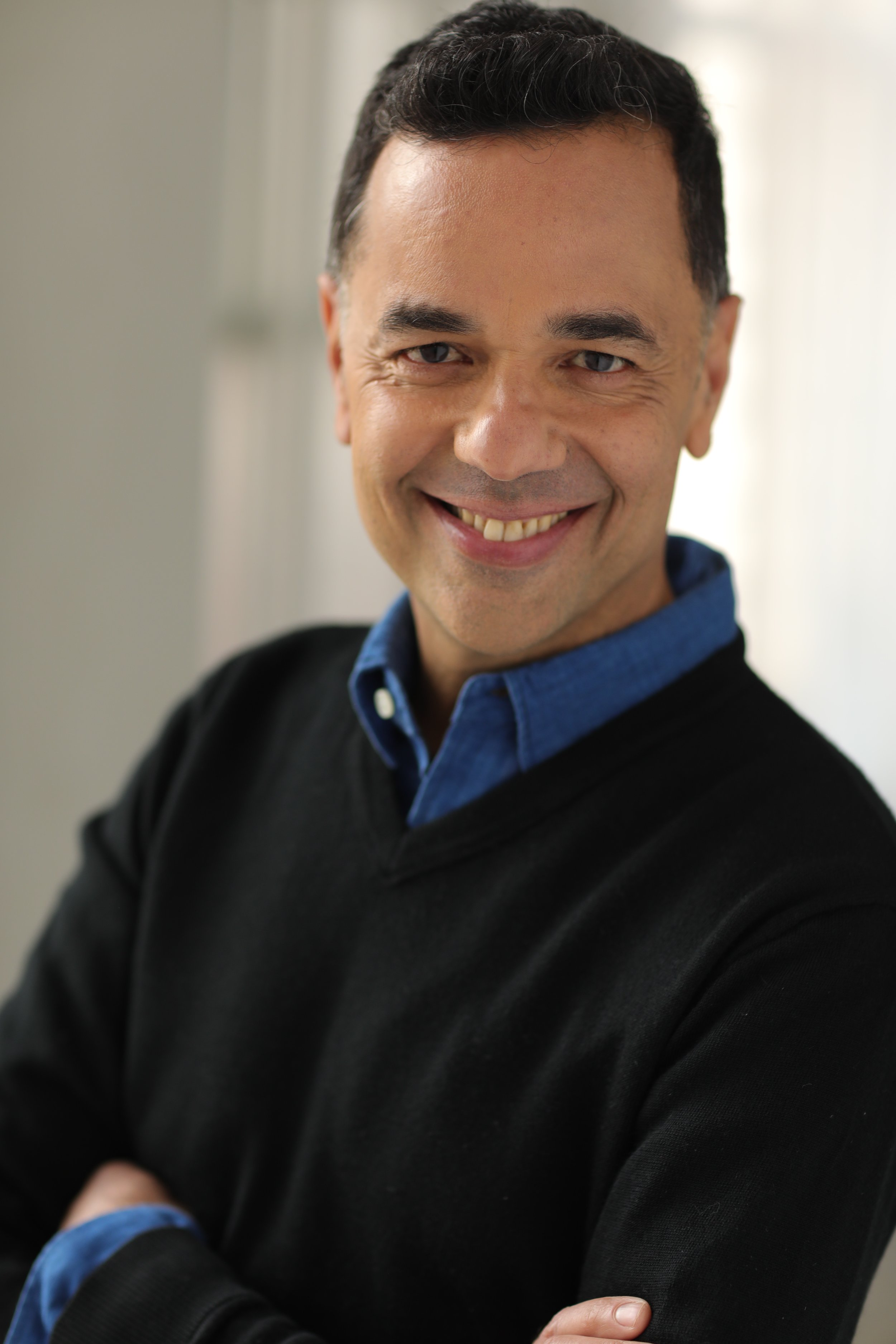Varín Ayala
