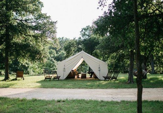 @shelterco is hands down the coolest event rental and production company specializing in the trendiest tents and furniture in California. We are so excited that they are helping sponsor Huichica 2019! If you are planning on attending Huichica Hudson Valley, we even have some glamping Shelter Co. options available! Check them out on our website! 🏕 . . . #Huichica #GunBunWine #FolkYeahEvents #musicfestival #winefest #localfood #concert #livemusic #lineup #familyfriendly #chaseholmfarm #hudsonvalley #ny #folkyeah #shelterco #glamping #sponsor