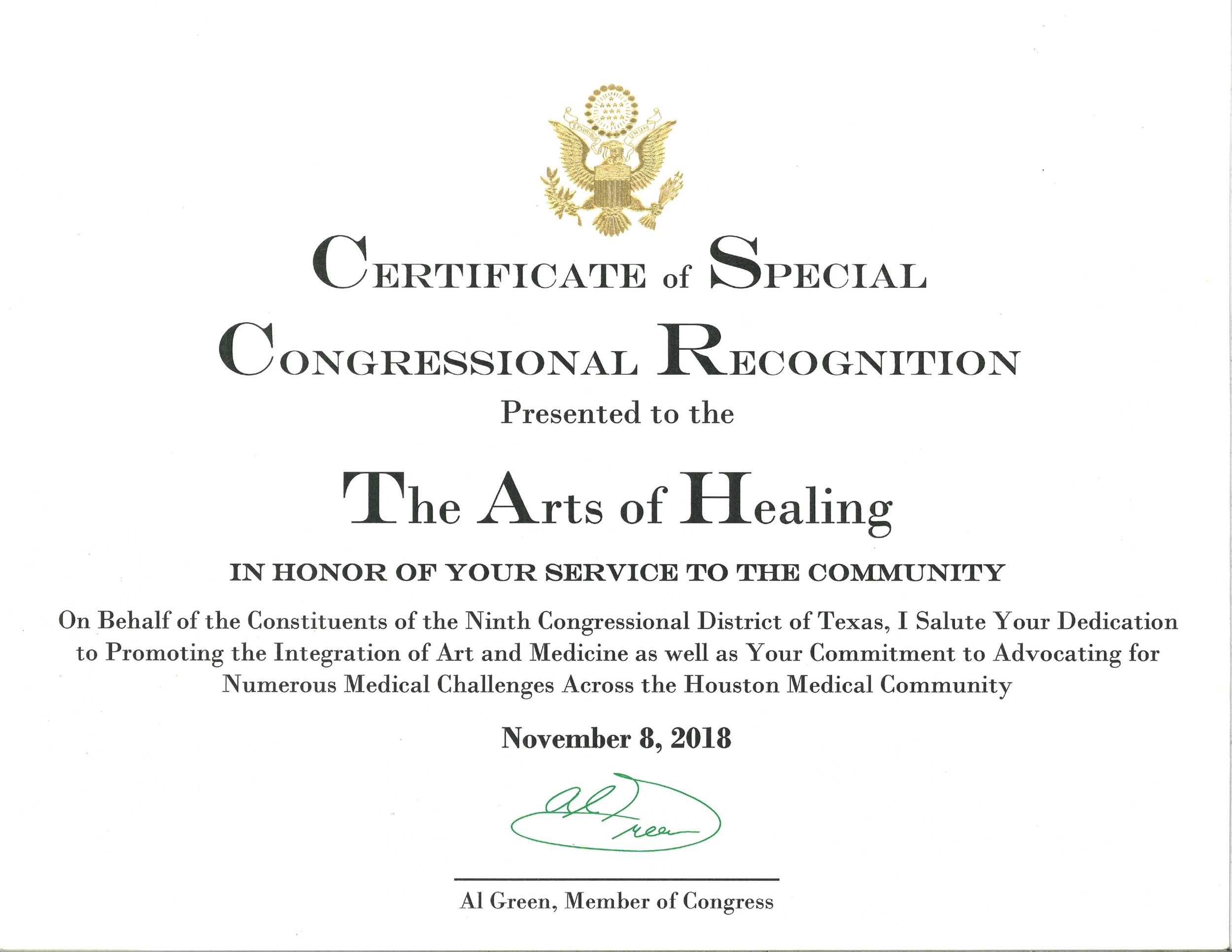 Congressional certificate.png