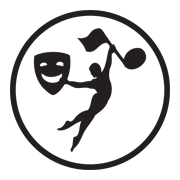 Provo School of the Arts social media logo round small.png