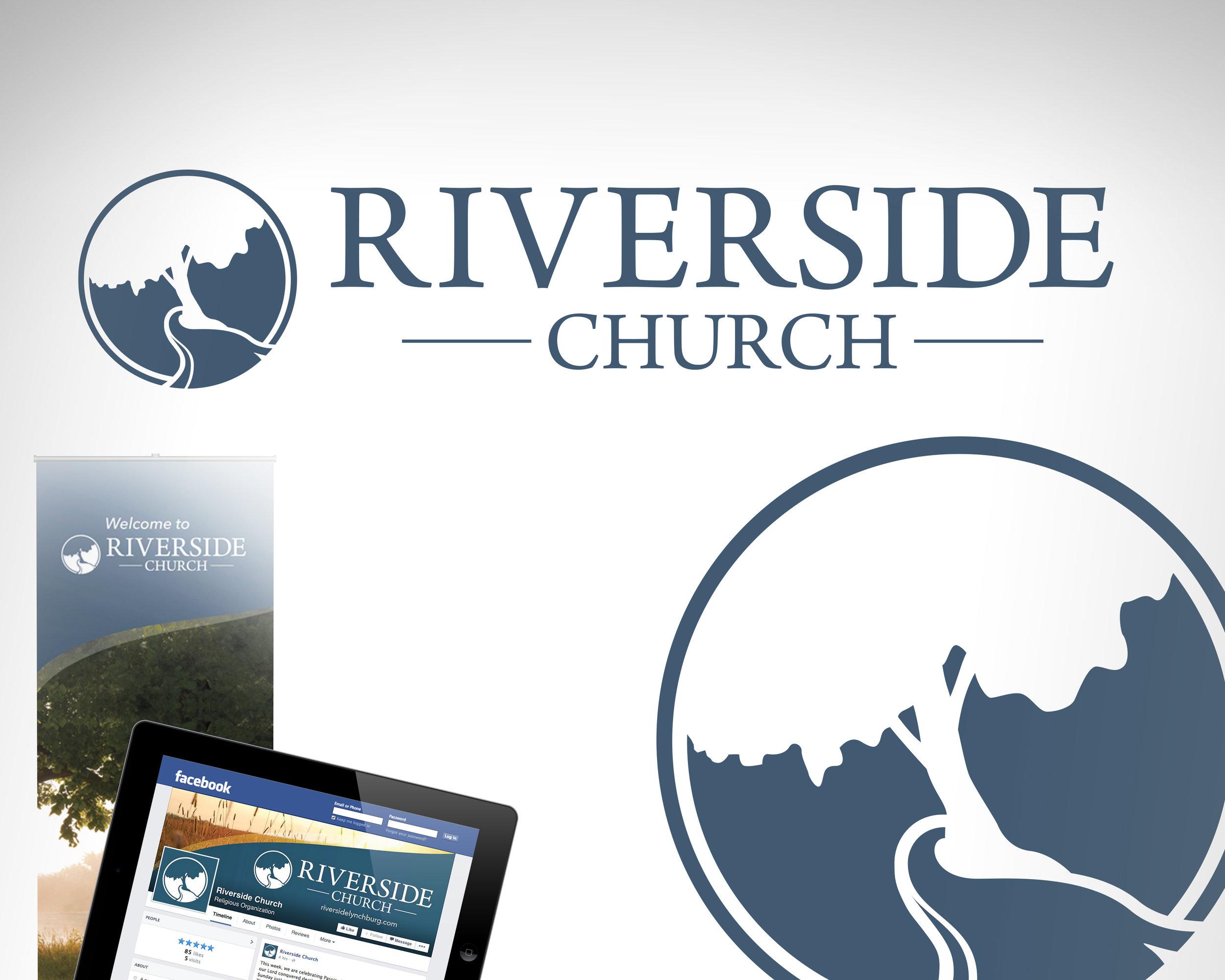 Riverside Church