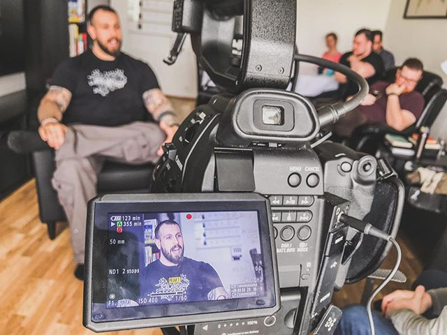 Produce your video with purpose! There are so many importantdetails to keep in mind during each filming, most times too many to figure out the day of!Investing time in creating a detailed plan beforehand allows you to get the most out of your time on set.