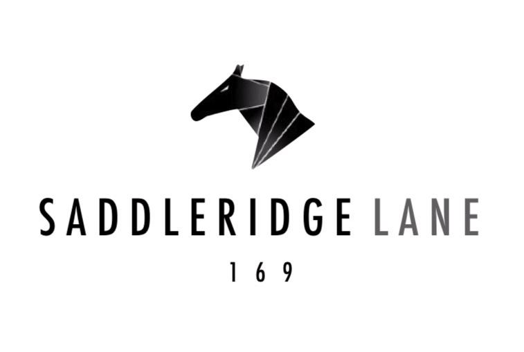 Saddleridge+Lane+169+%28dragged%29.jpg