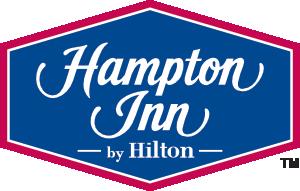 Logo_Hampton_Inn_-by_Hilton-.png