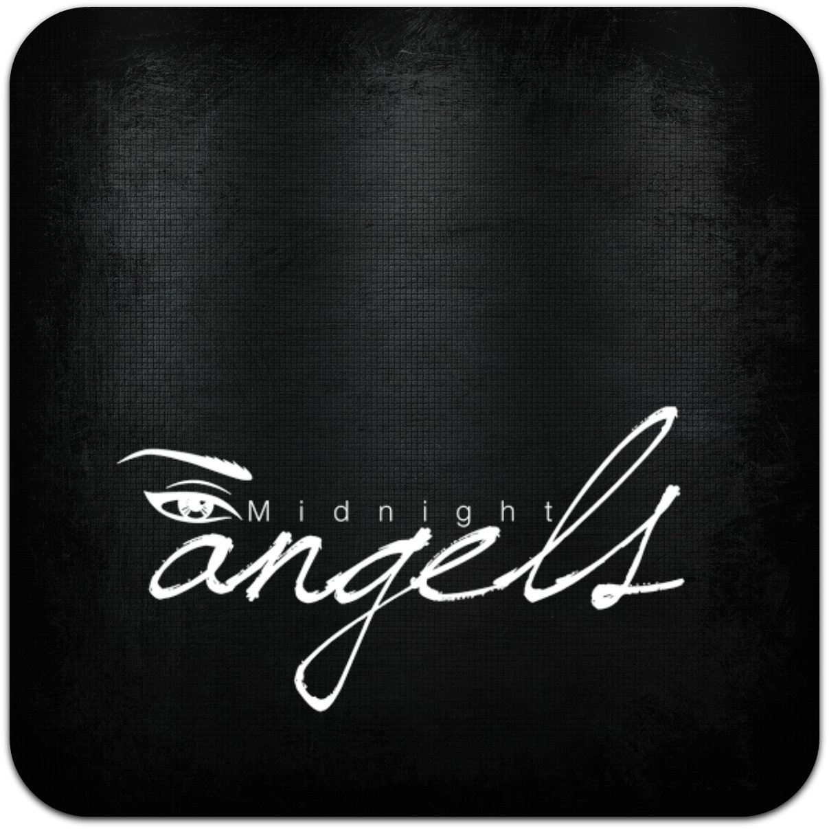 Daytona Dream Center - Midnight Angels