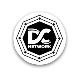 dcnetwork.png