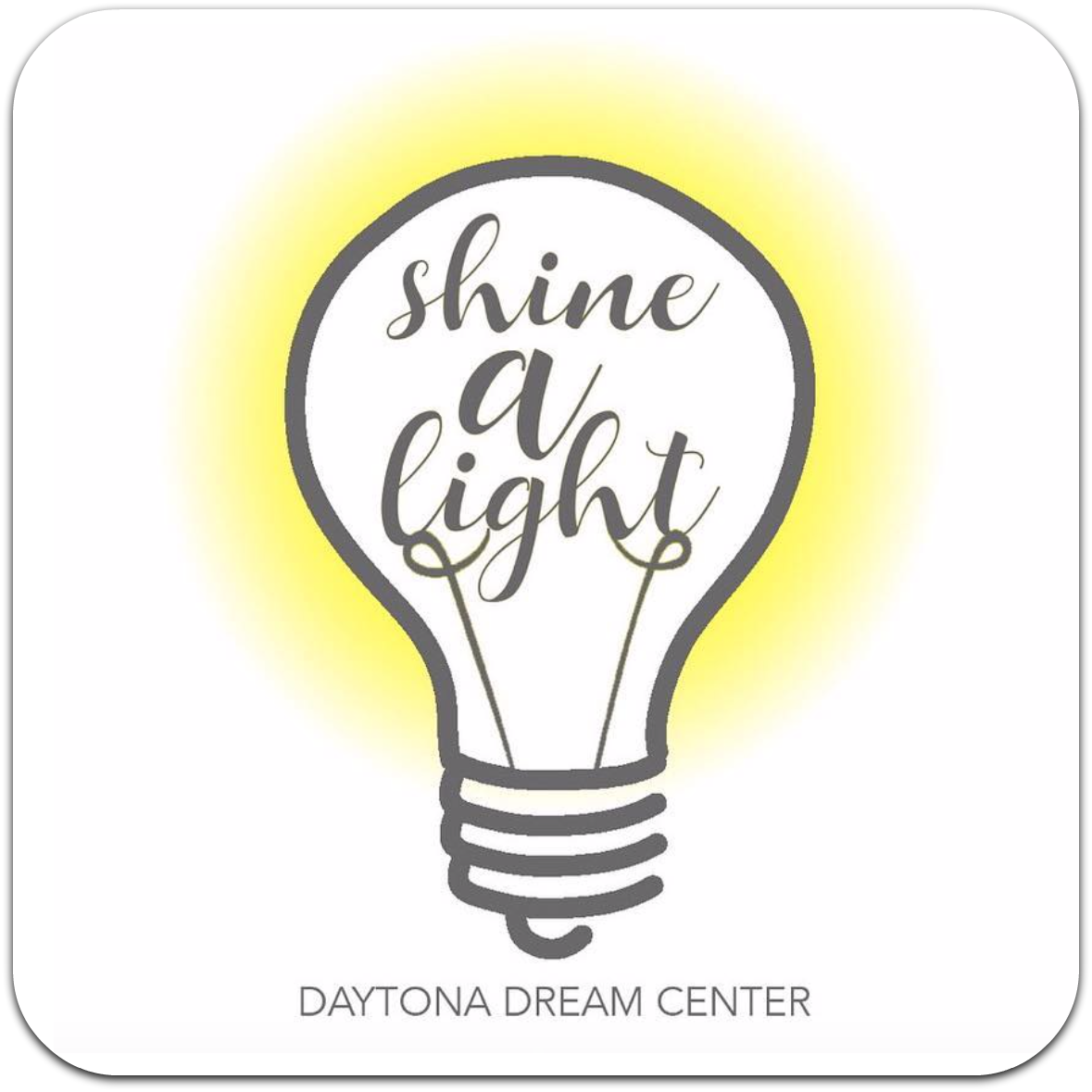 Daytona Dream Center - Shine a Light