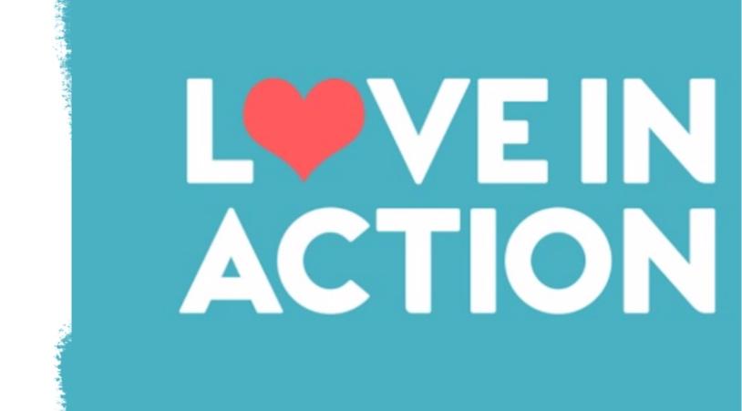 love+in+action+-2.jpg