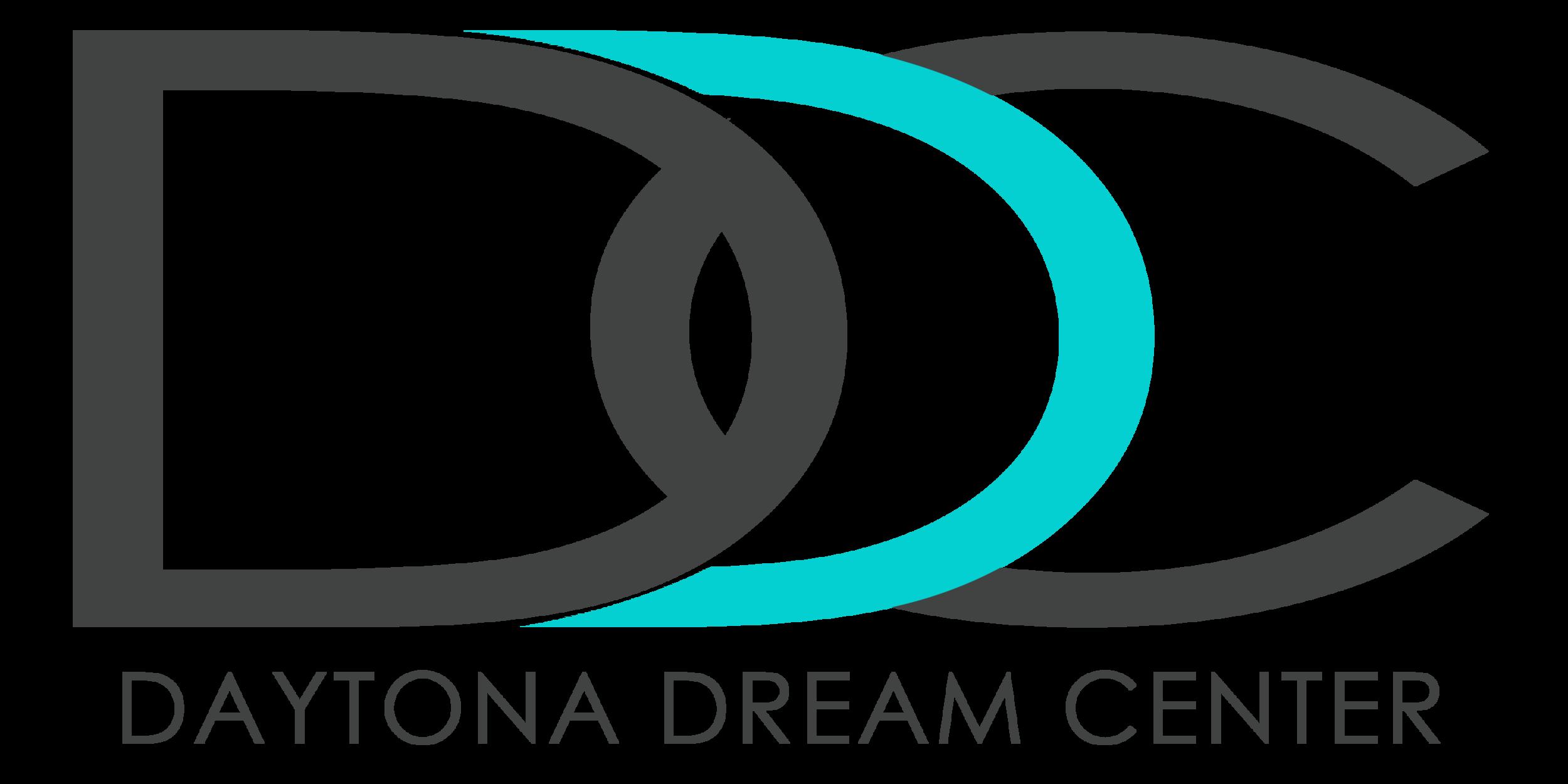 Daytona Dream Center