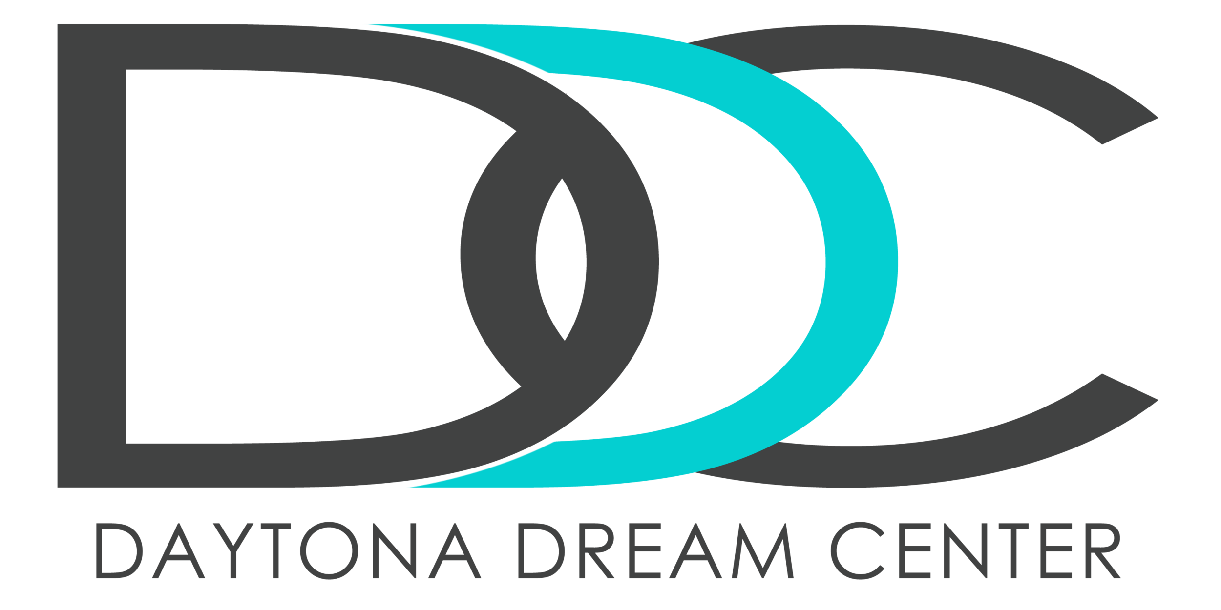 Daytona Dream Center