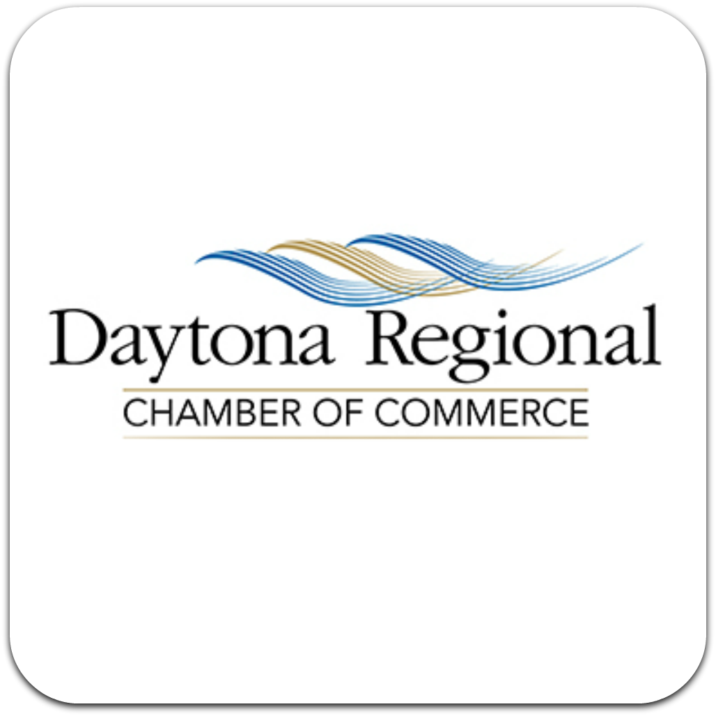 Daytona Regional Chamber of Commerce