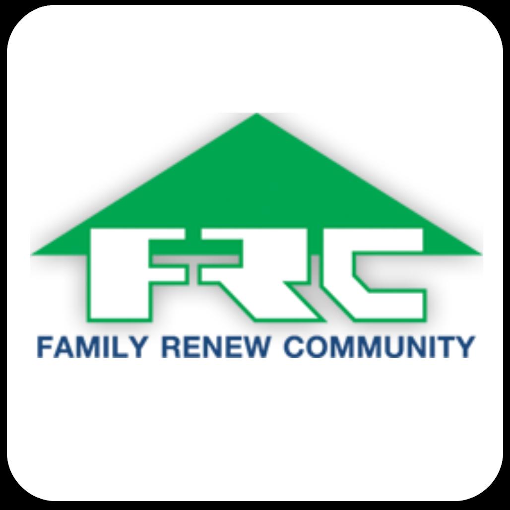 Family Renew