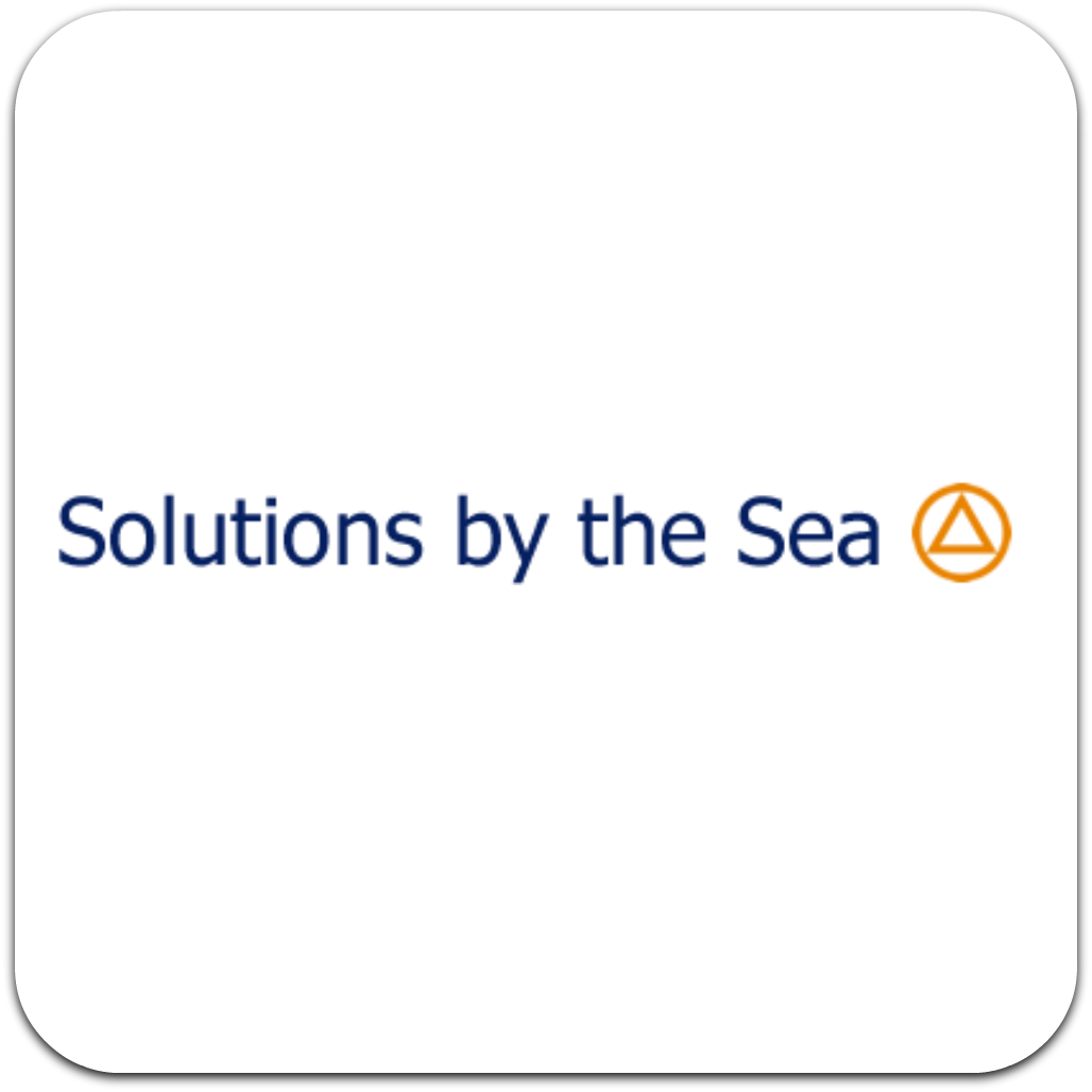 Solutions by the Sea