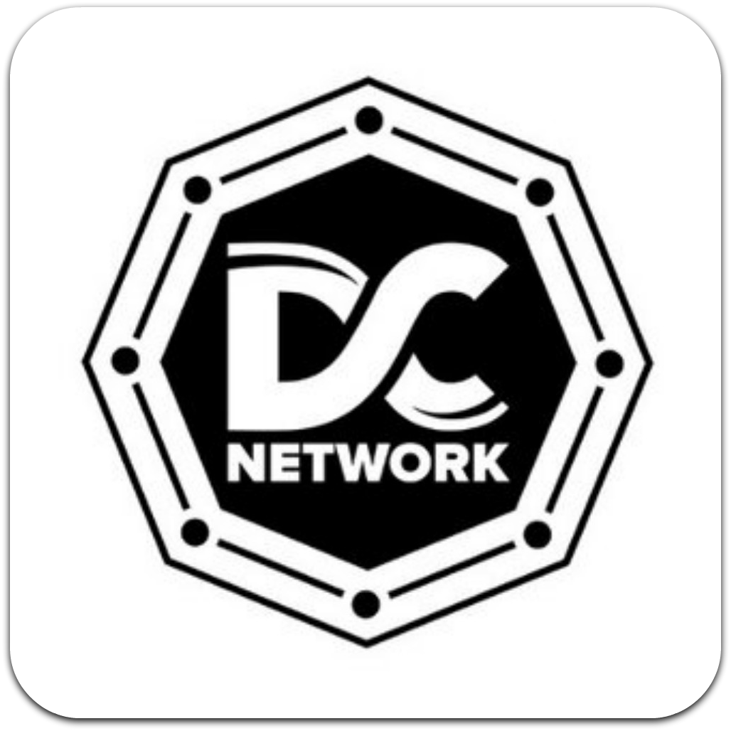 Daytona Dream Center Network