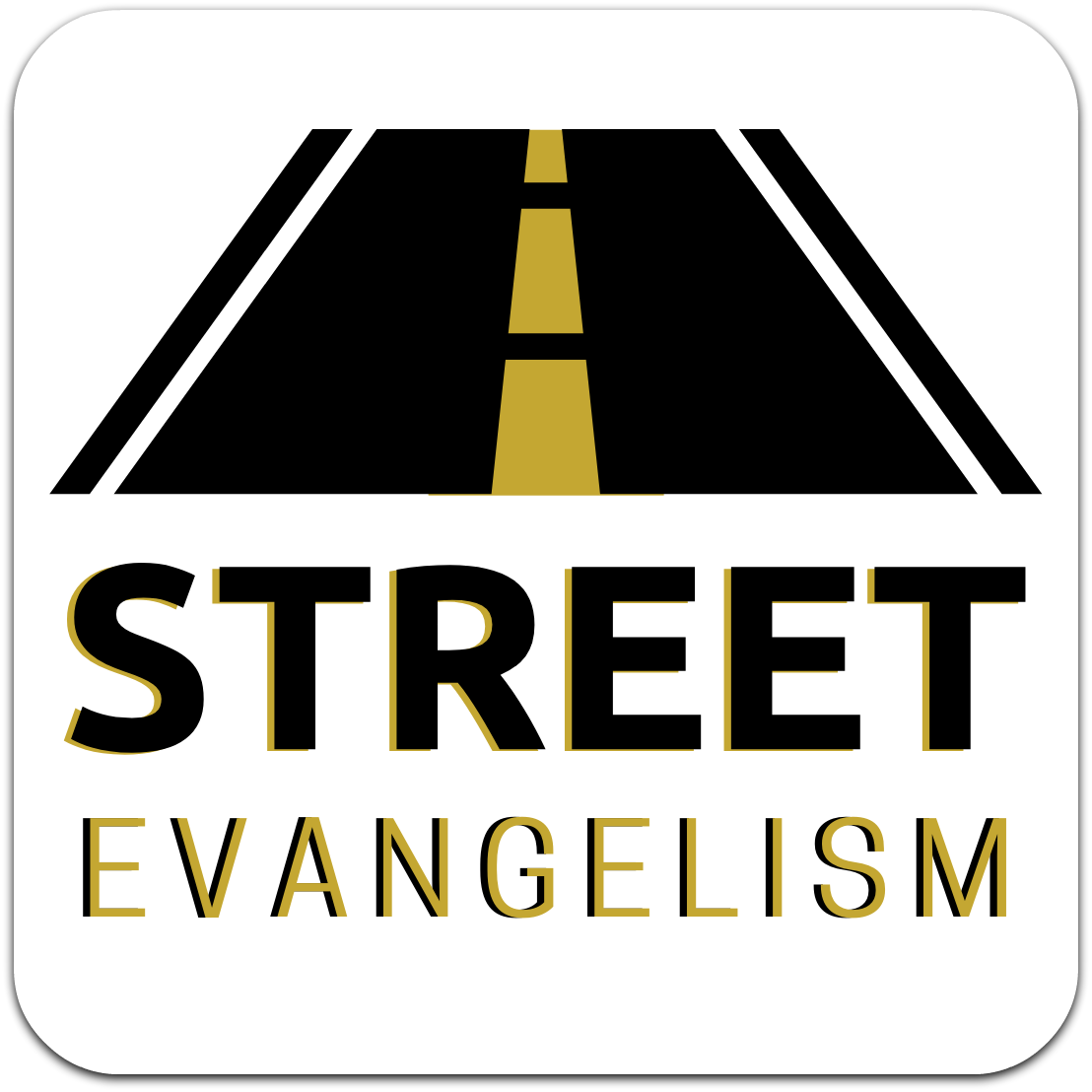 Daytona Dream Center - Street Evangelism