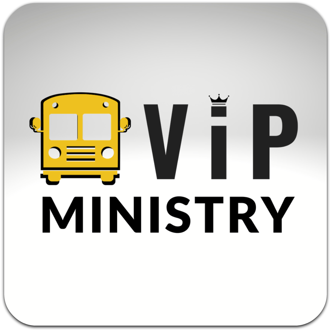 Daytona Dream Center - VIP Ministry