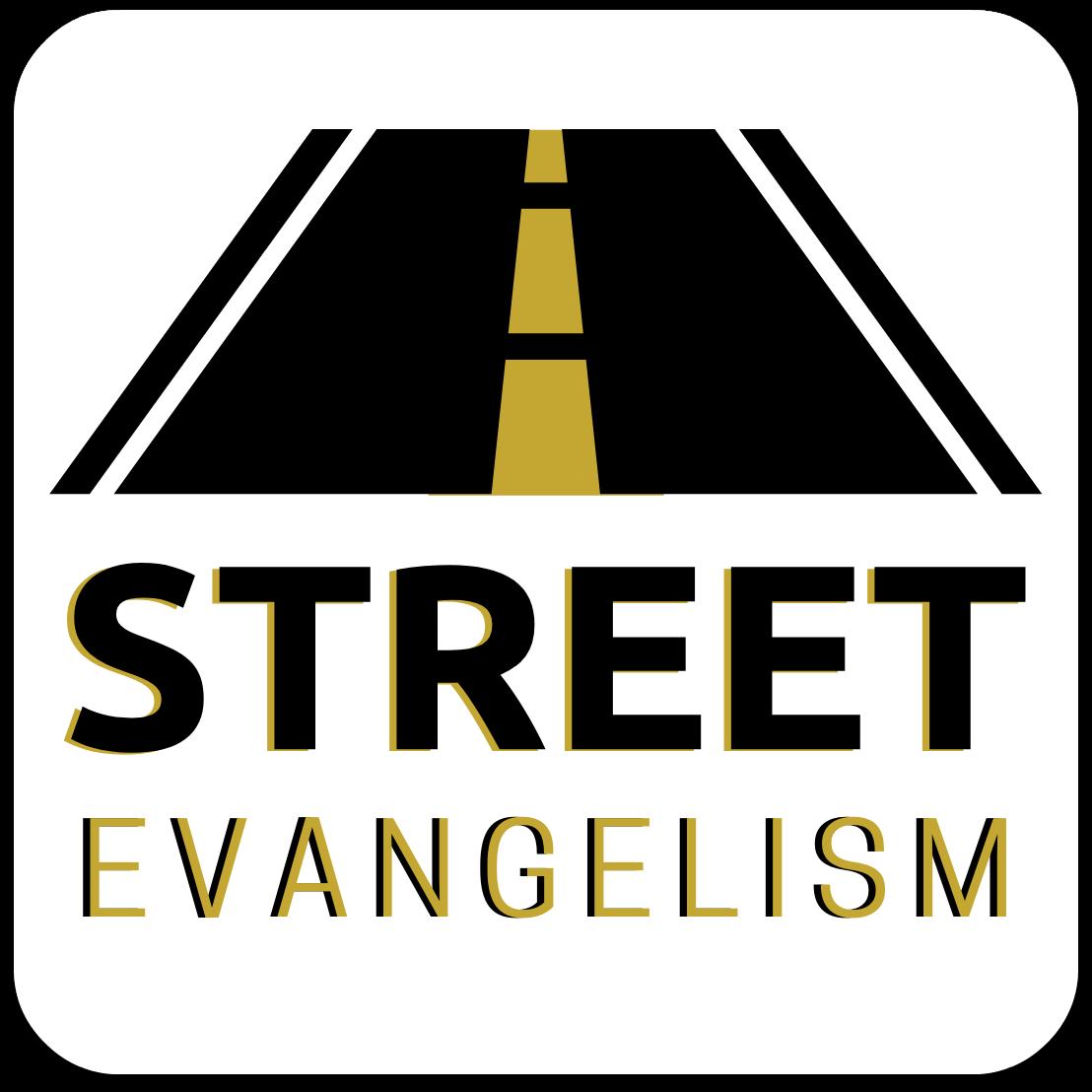 Daytona Dream Center - Street Evangelism