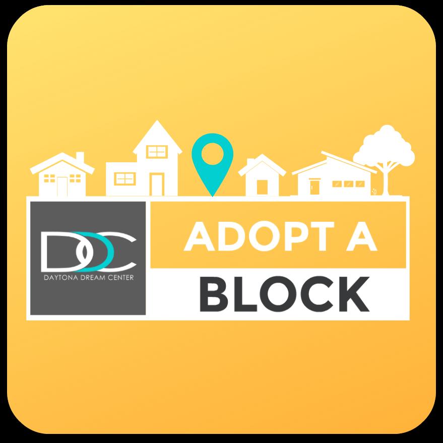 Adopt a Block-5.png