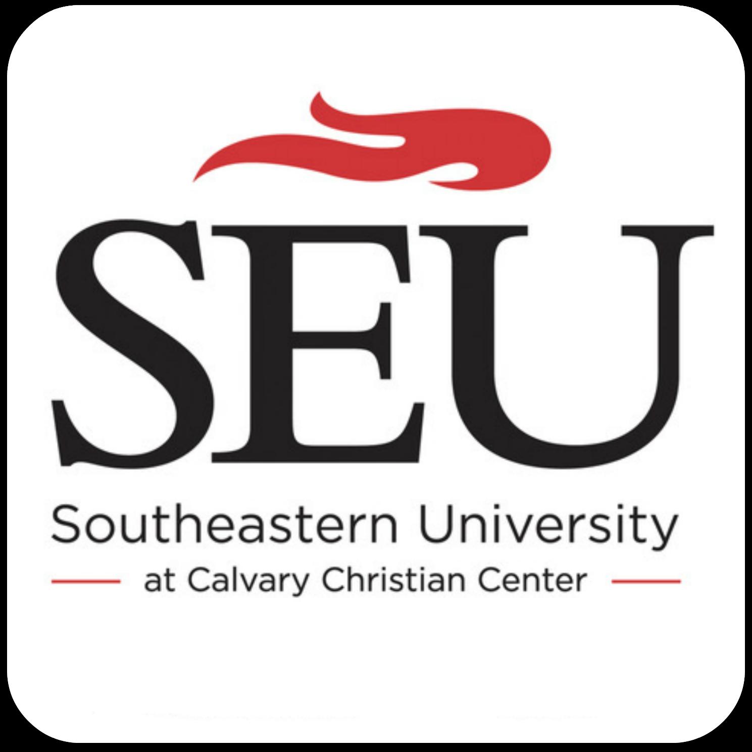 Southeastern University  at Calvary Christian Center